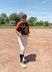Madilyn Best Softball Recruiting Profile