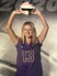 """Kathryn """"Paige"""" Trotter Women's Volleyball Recruiting Profile"""