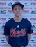 Branson Mann Baseball Recruiting Profile