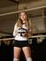 Anna Jackson Women's Volleyball Recruiting Profile