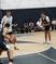 Riley Kretzer Men's Basketball Recruiting Profile