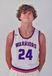 Sean Newton Men's Basketball Recruiting Profile