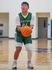 Nickolas Sneezy Men's Basketball Recruiting Profile