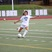 Alayna Taylor Women's Soccer Recruiting Profile