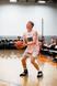 Zack Oddo Men's Basketball Recruiting Profile