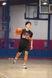 Michael Salvatore Men's Basketball Recruiting Profile