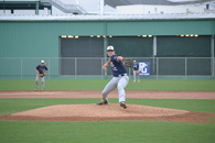 Andrew Cheripka's Baseball Recruiting Profile