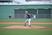 Andrew Cheripka Baseball Recruiting Profile