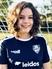 Lily Pollard Women's Soccer Recruiting Profile