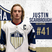 Justin Scarbrough Men's Ice Hockey Recruiting Profile