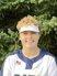 Madelyn Goode Softball Recruiting Profile