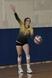 Morgan Foos Women's Volleyball Recruiting Profile