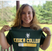 Jessica Throop Women's Volleyball Recruiting Profile