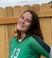 Rhea Zahller Women's Volleyball Recruiting Profile