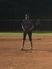 Abby Gardner Softball Recruiting Profile