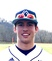 Ben Michael Baseball Recruiting Profile