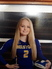 Koye Rindal Women's Volleyball Recruiting Profile