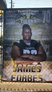 James Forbes Football Recruiting Profile