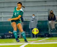 Estella Diaz's Women's Soccer Recruiting Profile