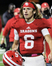 Kaleb Hall Football Recruiting Profile