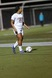 Shianna Reeves Women's Soccer Recruiting Profile