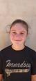 Taylor Sutton Softball Recruiting Profile