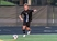 Max Robbins Men's Soccer Recruiting Profile