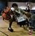 Jason Woolsey Men's Basketball Recruiting Profile