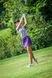 Maddisyn Halter Women's Golf Recruiting Profile