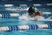 Emma Elferdink Women's Swimming Recruiting Profile