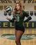 Elayna Johnson Women's Volleyball Recruiting Profile