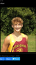 Ethan Kerr Men's Track Recruiting Profile