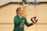 Emily Lynch Women's Volleyball Recruiting Profile