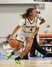 Kamryn Bullock Women's Basketball Recruiting Profile