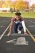 Alexander Hosey Men's Track Recruiting Profile