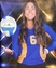 Torrance Lovesee Women's Volleyball Recruiting Profile