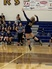 Anna Reichart Women's Volleyball Recruiting Profile
