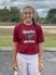 Elly Bennett Softball Recruiting Profile