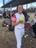 KAILYN TAYLOR Softball Recruiting Profile