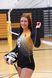 Josie Niemeyer Women's Volleyball Recruiting Profile