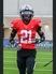 Jason Hampton Football Recruiting Profile