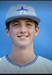 Eddie Girtler Baseball Recruiting Profile