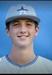 Eddie Girtler Baseball Recruiting Profile