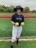 Regan Stewart Softball Recruiting Profile