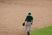 Jared Harry Baseball Recruiting Profile
