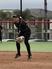 Gracie Strycula Softball Recruiting Profile