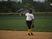 Jepria Coleman Softball Recruiting Profile