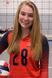 Emily Rockey Women's Volleyball Recruiting Profile