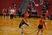 Ava Brunn Women's Volleyball Recruiting Profile