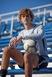 Connor Sexton Men's Soccer Recruiting Profile